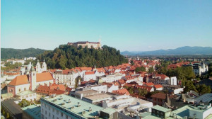 LujblanaA
