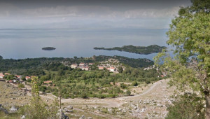 DonjiMuriciB