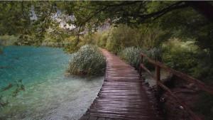 PlitviceC
