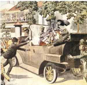 SarajevoA