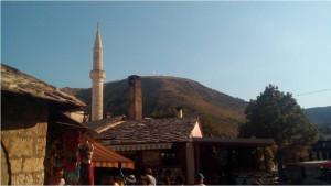 SarajevoB