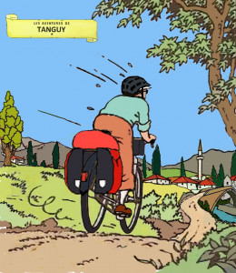 TintinVelo1